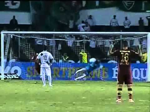 Fred #9 - Fluminense - 2012