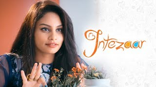 Intezaar Telugu Short Film 2018 || Directed By Tarun BPK