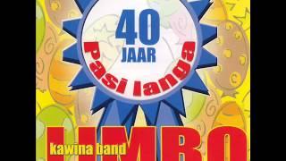 Limbo Kawina Band - Juru
