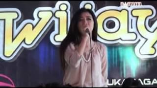 Single Terbaru -  Pongdut Surat Terakhir Live Bojong Sari