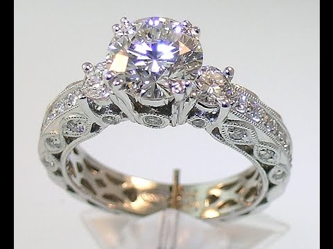 wedding rings - wedding rings cheap - wedding rings for ...