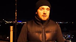 Anton SKALD -  Обзор сериала