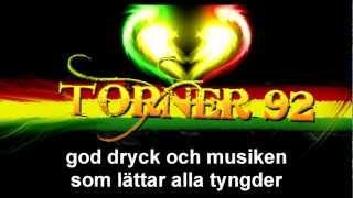 Snakka San & SVER - Owee lyrics