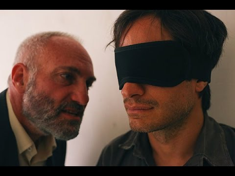 Rosewater (Directed by Jon Stewart) Movie Review