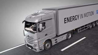 видео Аккумуляторы для грузовых автомобилей, аккумуляторы повышенной мощности. АКБ для грузовиков, купить грузовой аккумулятор