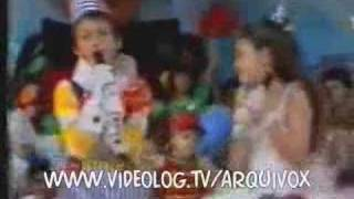 Trem da Alegria - Pra Ver Se Cola