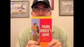 Bird Book Hour With Bt3.m4v
