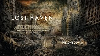Lost Haven - Trailer