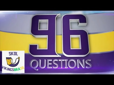 96 Questions With B Rob Most Time In The Mirror Legendado PT-BR
