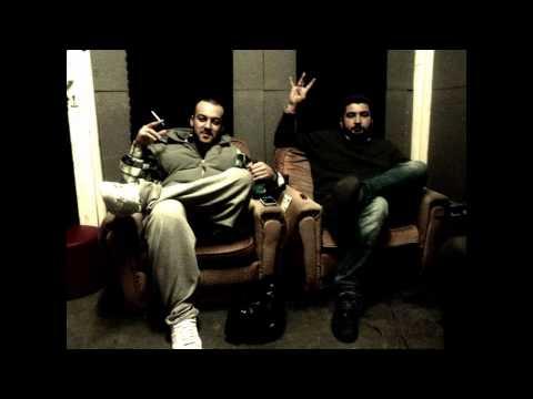 EYPİO ft Kezzo - Hiphop ve Teybi
