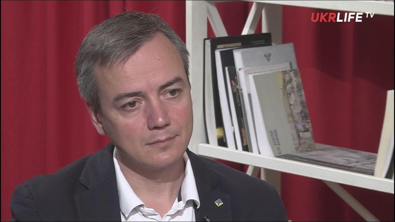 Будет ли Запад давить на Украину после встречи Путина и Трампа? - Александр Хара