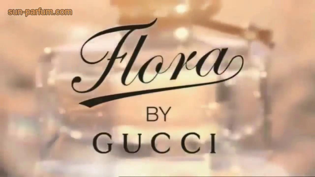 . Цум предлагает коллекцию обуви, сумок и детской одежды марки gucci. Брючные костюмы из бархата, многослойные платья из шифона, рубашки.