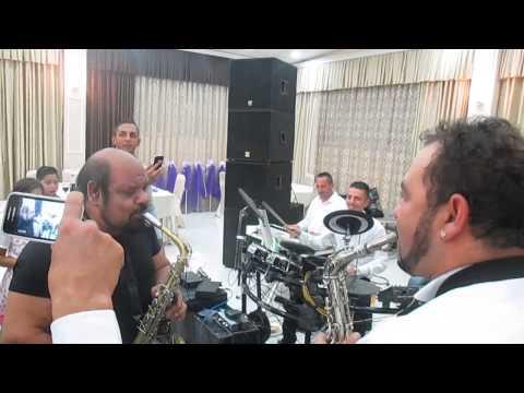 Prilepski zvezdi Dzafer Ferus mustafov