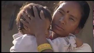 Nepali film BUHRAN