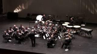 Renaissance - Flå Musikkorps