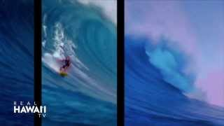 RHTV+ +Stories+of+Hawaii +Big+Wave+Surfing HD