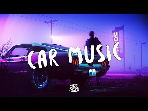 Car Music Mix 2018 🔊 Best EDM & House 🔥 Bass Boosted Mix [50K Special]