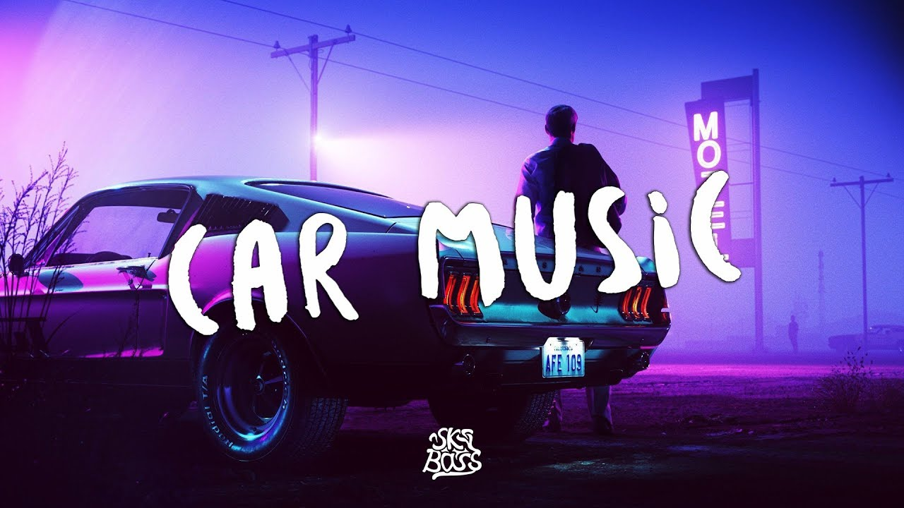 Car Music Mix 2018 ???? Best EDM & House ???? Bass Boosted Mix [50K Special]