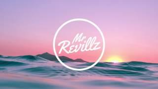 DJ Khaled ft. Rihanna & Bryson Tiller - Wild Thoughts (NOTD Remix)
