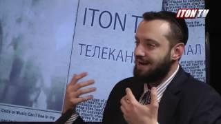 Рав Финкель: Евреев собирались расселить на Аляске