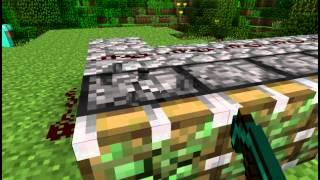 Гриферство Урок В Minecraft  Грифер Про) Гриферства(Урок грифа легко и просто С STANKEU Подписывайтесь на новое видео., 2012-04-09T16:14:35.000Z)