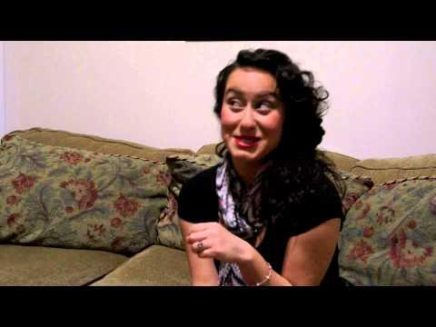 Karaoke: Shaping Cultures