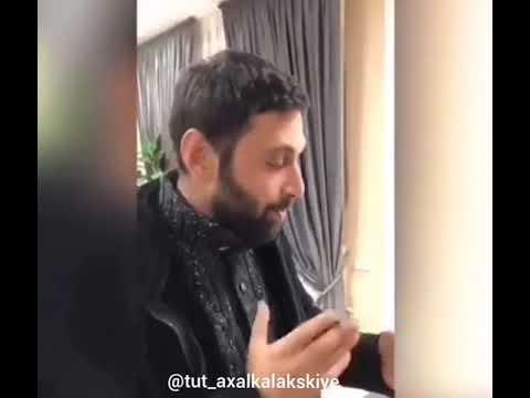 Кто Такие Армяне