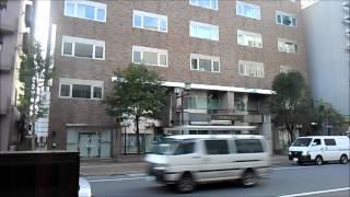 旭川地方裁判所と日本興亜損保の不思議な癒着と保険金不払工作隠蔽判決