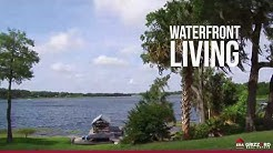 Mount Dora, Florida Real Estate & Lifestyles | ERA Grizzard Real Estate