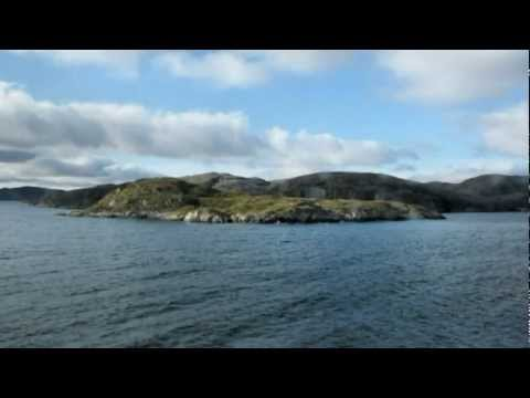 Norway Slideshow