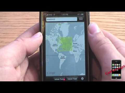 cell-phone-tracker-iphone-app-review