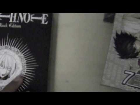 death-note-black-edtion-review