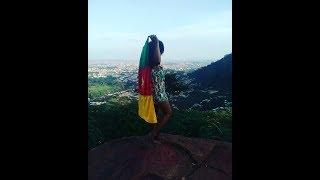 CAMEROUN 2018 VLOG / Arrivée à Yaoundé