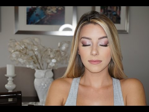 Cover girl Trunaked Roses Palette | & other products