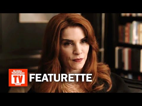 Dietland S01E04 Featurette  'Inside the Featurette'  Rotten Tomatoes TV