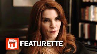 Dietland S01E04 Featurette | 'Inside the Featurette' | Rotten Tomatoes TV