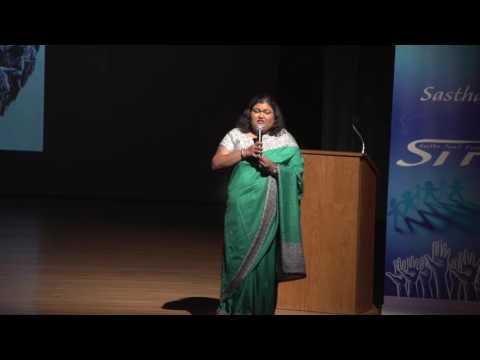 6  Charity Presentation
