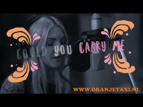 Kygo Carry Me ft   Julia Michaels