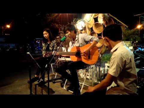 Mưa Nhớ (Trung Quân Idol) - Dung Trần   tcafe