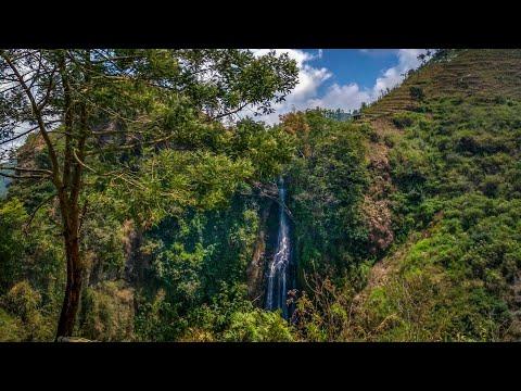 Indahnya Temanggung 182 - Full Video [HD] Hari Jadi Kabupaten