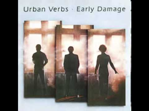 urban-verbs---early-damage-(full-album)-1981