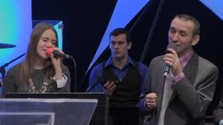 Иисус как прекрасен Ты 02-17-2013