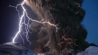 Природные аномалии - Интересные Факты.(Невероятные чудеса природы - Аномальные явления. ============================== Группа VK: http://vk.com/public35638531 ..., 2015-08-09T18:24:29.000Z)