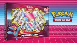 opening-6x-pokemon-porygon-z-collection-boxes