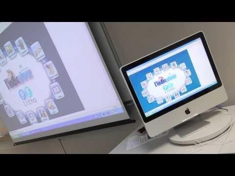 Productions Jean-Pierre Champagne Gestion De Projet En Communications Graphiques.mov
