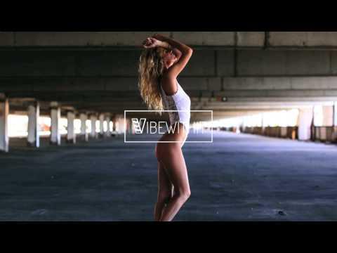 Debbie Deb - When I Hear Music (Jauz RetroFuture Remix)