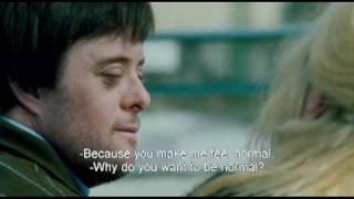 Me Too (Yo, también) (2009) Trailer