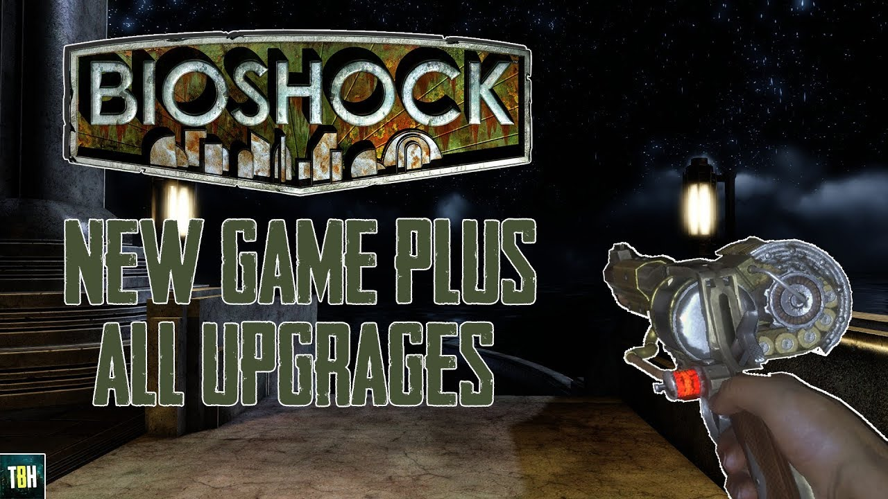 New game plus in bioshock 2 games bubble shooter 2