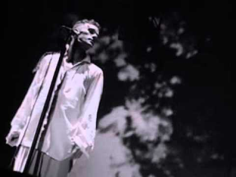 R.E.M. - I Remember California (From Tourfilm) (Official Video)