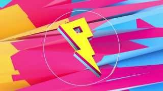 Paris & Simo X Jakko ft. Paul Aiden - Here Tonight [Proximity Release]